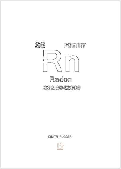 cover radon