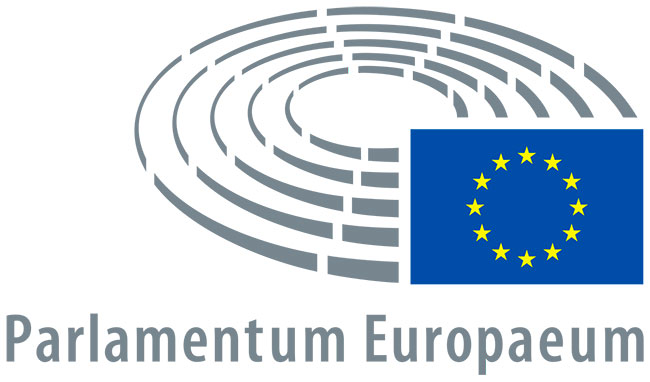 elezioni parlamento europeo