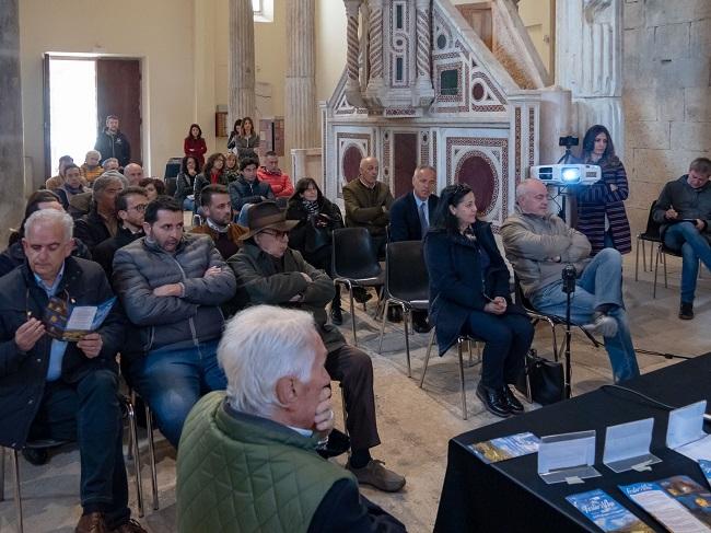 Presentata la 3° edizione di Festiv'Alba: il programma completo