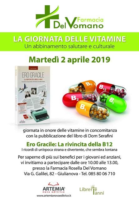 giornata-delle vitamine