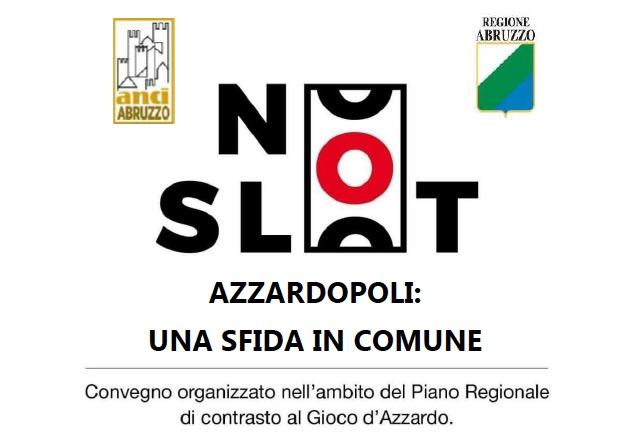 no-slot