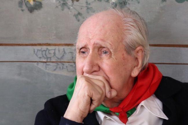 Adolfo Ceccherini