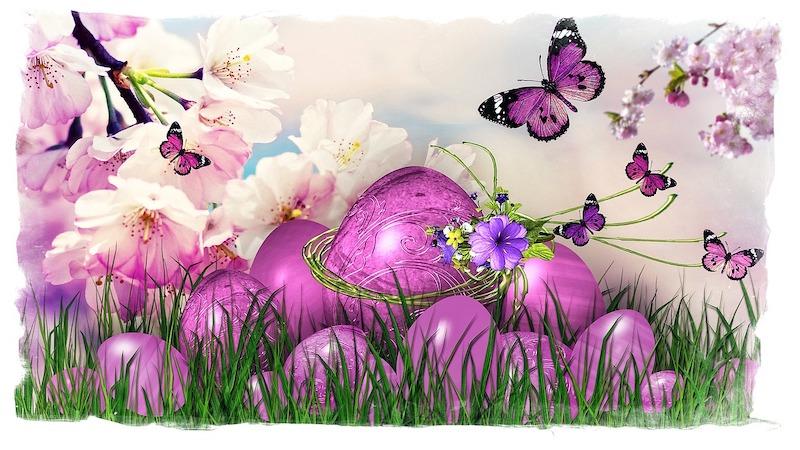 Pasqua 2019 in Abruzzo eventi programma