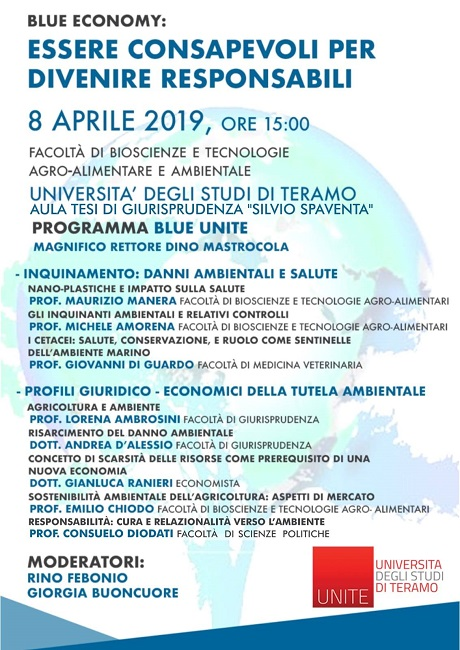 università teramo 8-11 aprile