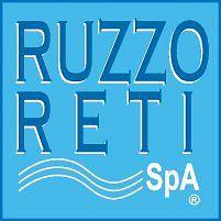 ruzzo reti spa logo