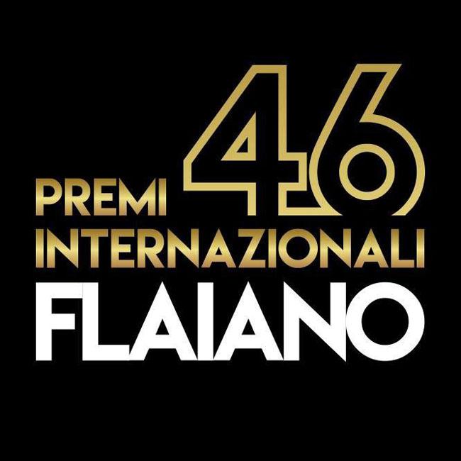 Premi Internazionali Flaiano, i vincitori della 46ma edizione
