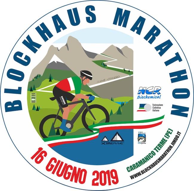 blockhaus marathon 2019
