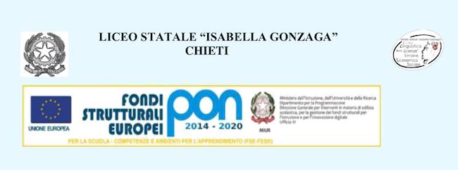 liceo gonzaga evento lavori Civitella