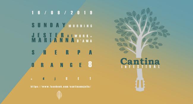 cantina festival caramanico terme 2019