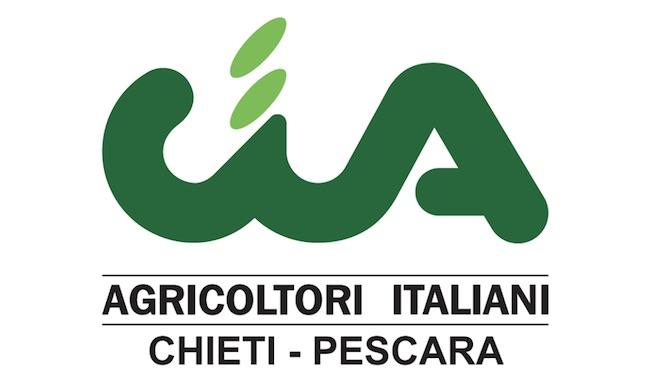 cia agricoltori italiani chieti-pescara