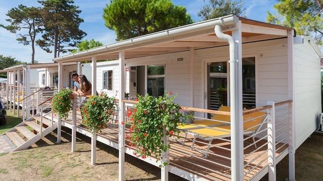 esempio bungalow
