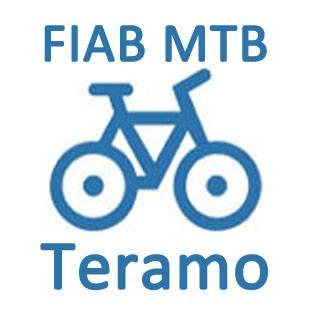 fiab teramo logo
