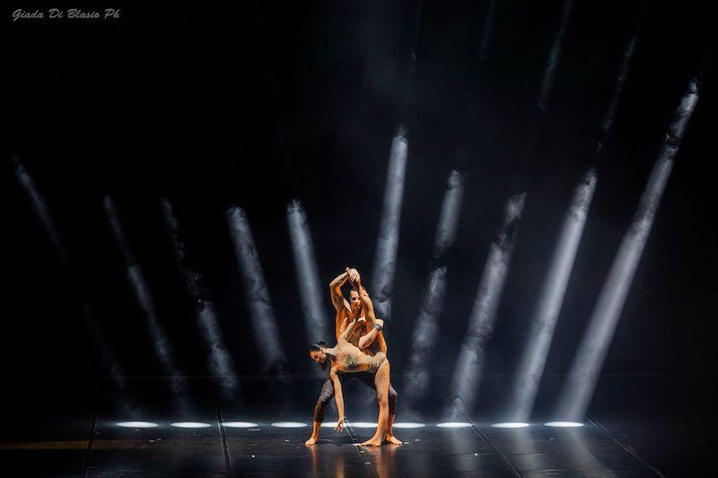Gran Galà du Cirque, le foto dell'edizione 2019