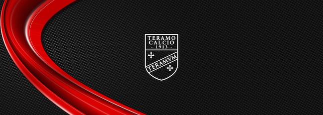 Diretta Bari - Teramo: dove seguirla in tv e streaming