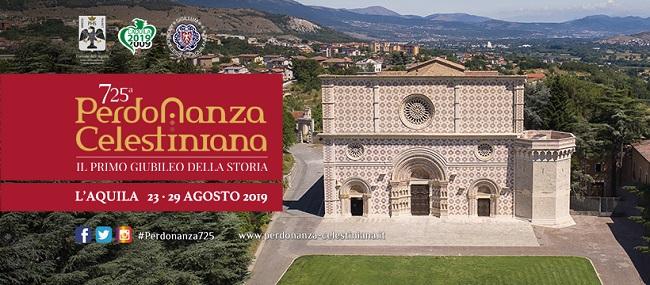 Eventi L'Aquila agosto 2019: gusto, musica e spiritualità