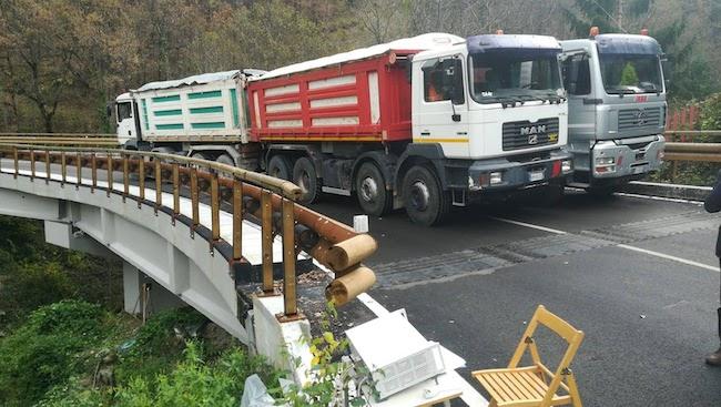 ponte di aprati crognaleto