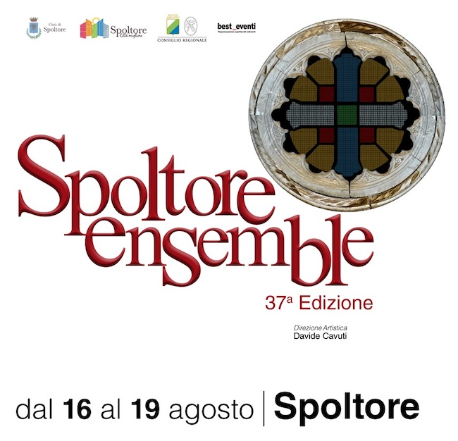 spoltore ensemble 2019