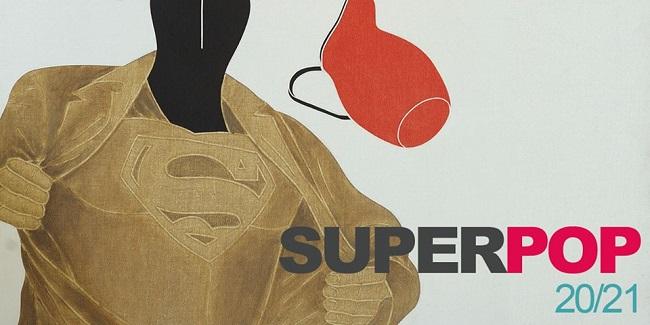 superpop 20 21