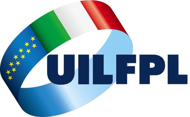 uilfpl logo