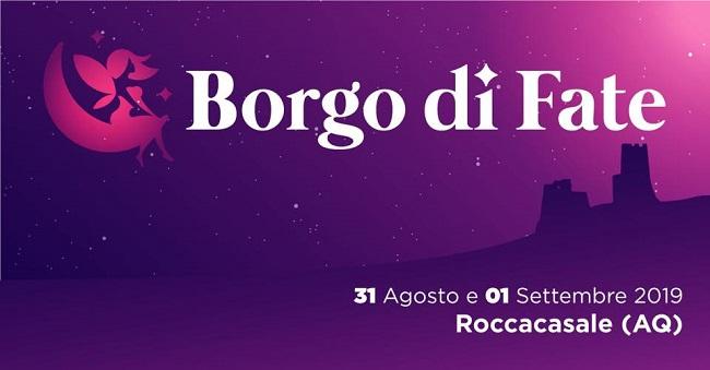 Eventi L'Aquila Settembre 2019: sagre e concerti