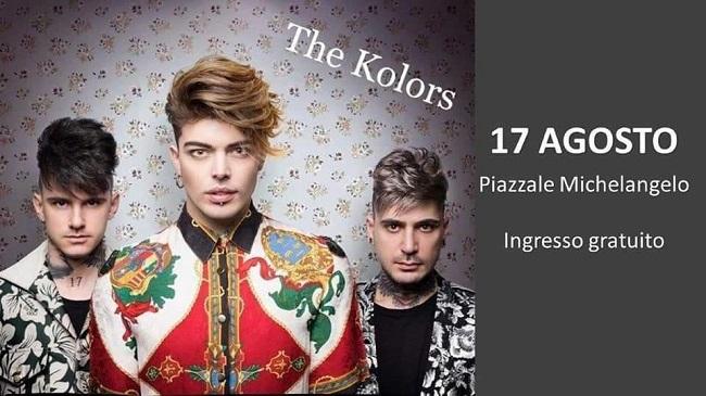 the-kolors-17 agosto