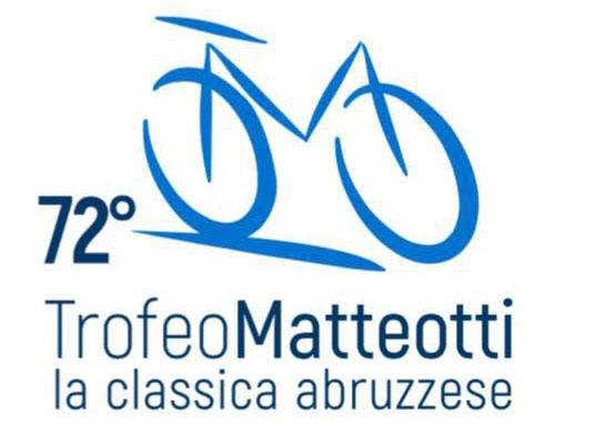 72° trofeo matteotti
