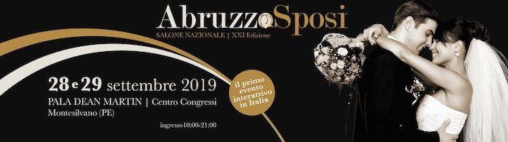 abruzzosposi 2019 montesilvano