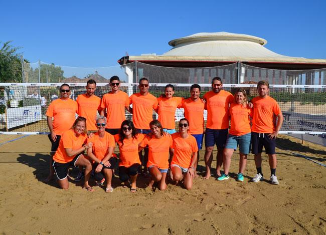 beach tennis giulianova vincitori