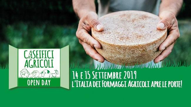 caseifici-agricoli-open-day-2019