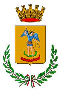 comune città sant'angelo stemma