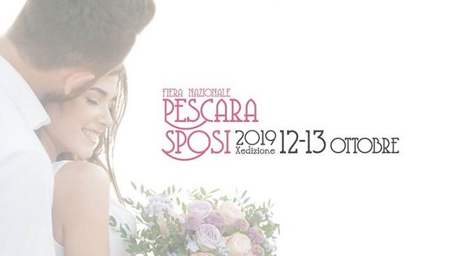 Eventi Pescara Ottobre 2019: è il mese delle fiere
