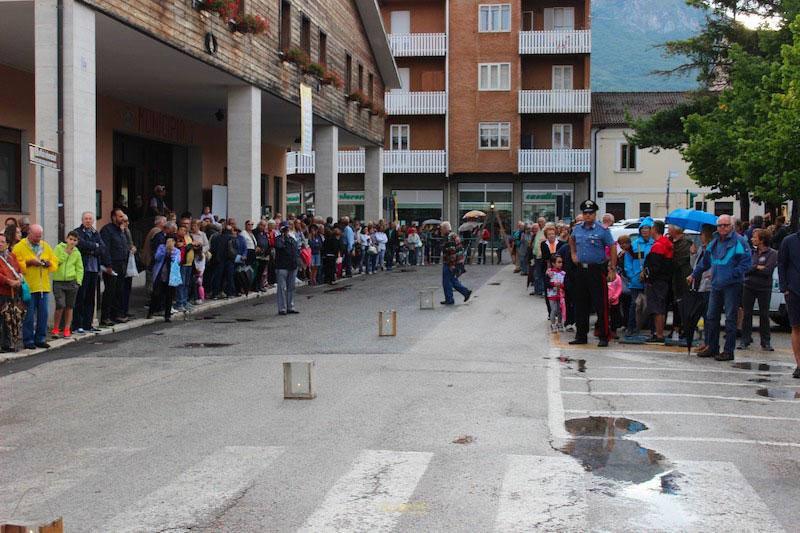 394° Gara del Solco a Rocca di Mezzo [FOTO]