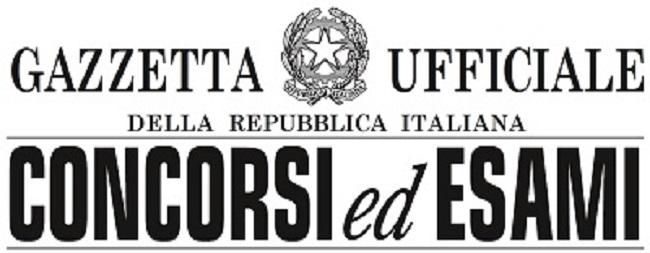 Concorsi pubblici Abruzzo: i bandi non scaduti al 20 settembre 2019