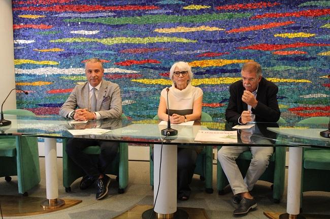 A Francavilla al Mare il convegno internazionale sul Linfedema