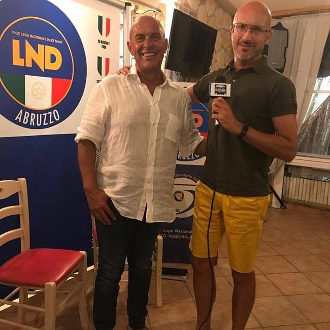 Calendario Uomini 2020.Calcio A 5 Presentazione Calendari Serie C 2019 2020 Video