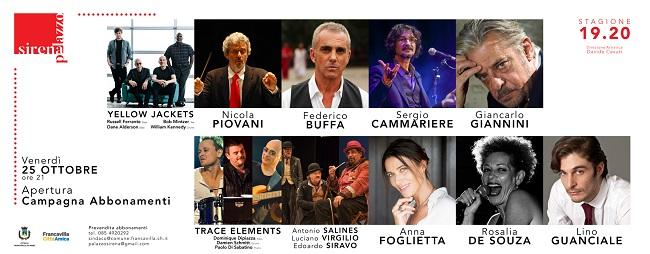 1571299195367_6x3_teatro_sirena_campagna_abbonamenti_2