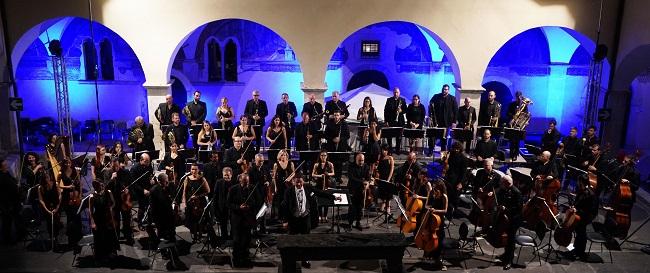 OrchestraSinfonicaAbruzzese