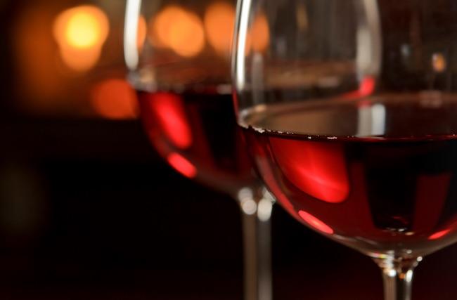 Abruzzo Open Wine a Pescara