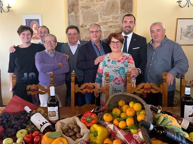 Treglio: tutto pronto per la 22° edizione di Borgo Rurale