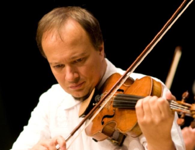 Orchestra Sinfonica Abruzzese: i concerti del 16 e 17 novembre