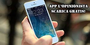 App de L'Opinionista gratis
