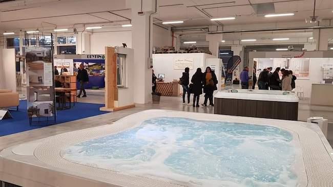 Casa Expo a Pescara, si chiude la tre giorni [FOTO] - Abruzzonews