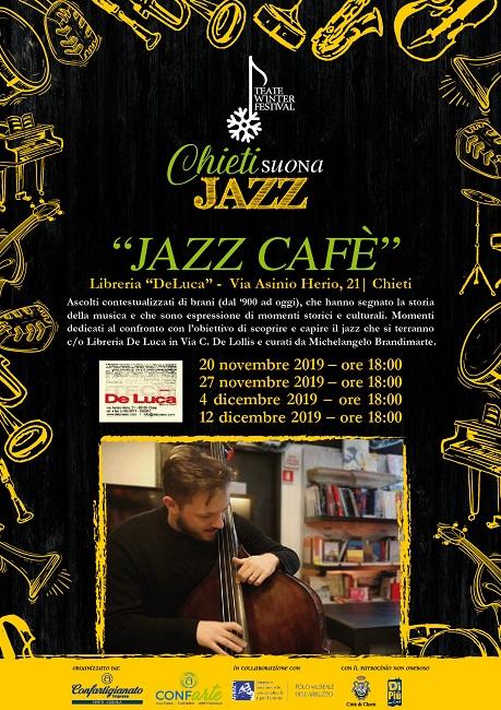 incontri jazz cafe e la musica darte-01
