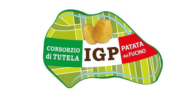 Alla Fiera Agroalimenta a Lanciano anche le patate del Fucino IGP