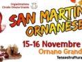 san martino ornanese