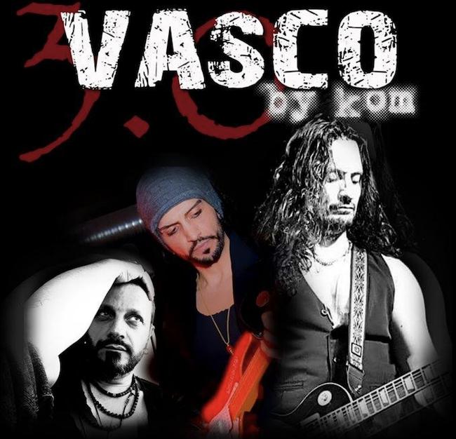 vasco by kom 3.0