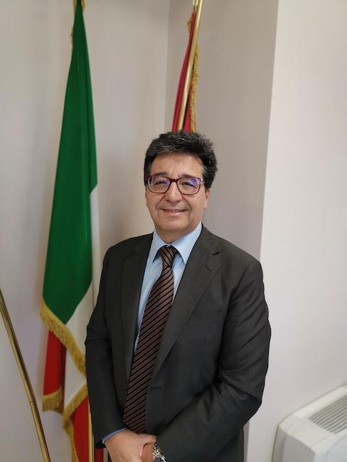 Dott. Luciano Busacca