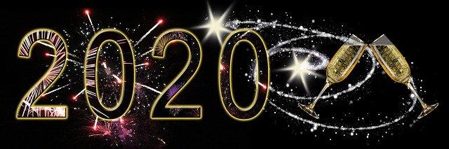 Capodanno 2020 in Abruzzo: cenoni, serate, suggerimenti