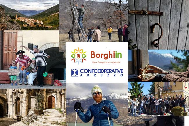borghi in confcooperative-abruzzo