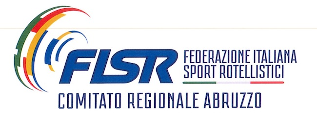 federazione italiana sport rotellistici